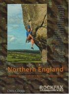 Northern England - Rockfax Climbing Guide